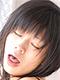 範田紗々ギャラリー3