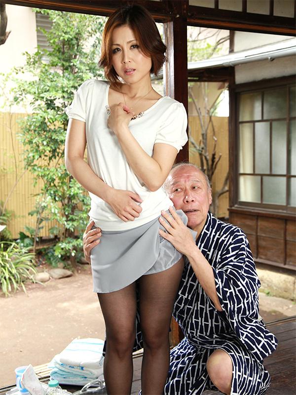 桐岡さつき 出演動画 (235作品) - アダルト動画 ソクミルの写真