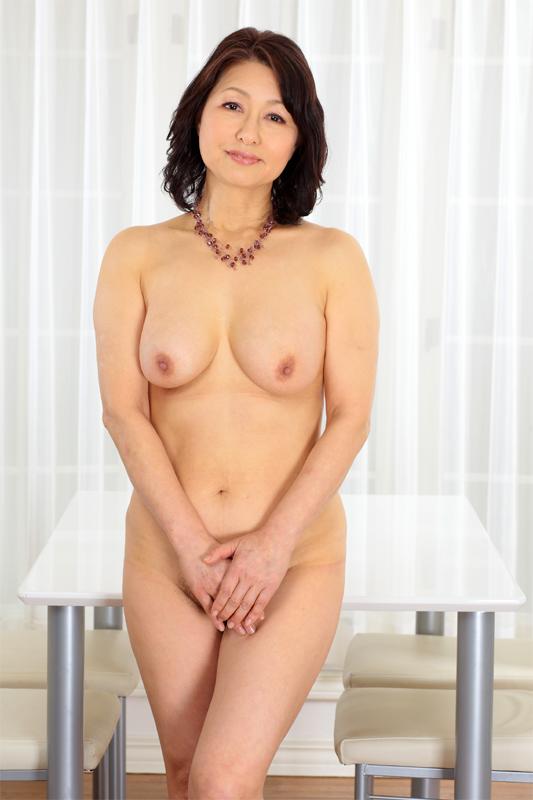 里中亜矢子】出演のアダルト動画(126作品) - SOKMIL(ソクミル)の写真