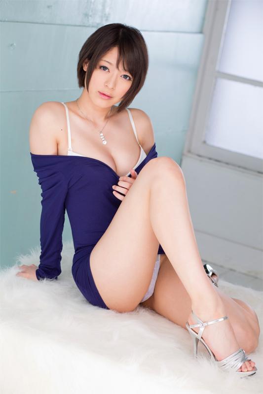 グチャグチャな接吻SEX 司ミコト (´・∀・` )アラマァ