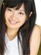 柚本ひまりギャラリー5