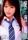 SINGLE BEST 14 大沢美加
