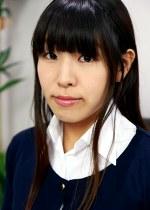 山田みゆき 21歳