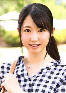 里緒 28歳