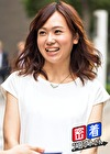 【三十路】素人熟妻インタビュー 4人目