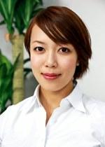 太田めぐみ 25歳