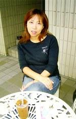 【人妻伝 午後の奥様ラブホハメ撮り】痴女のアナル舐め 山崎恵子38歳