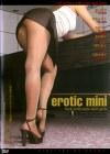 erotic mini 1