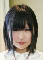 匿名美少女 美結ちゃん2