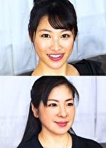 和久井さん 46歳