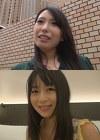 【独占放送】かわいい素○娘をナンパしてハメる! 千佳・希