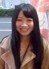 はるなさん (22) 大学生 001
