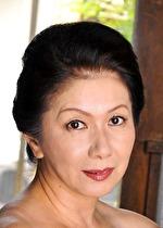 千鶴(51歳)