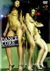 DANCE CORE Ⅱ