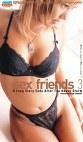 sex friends3
