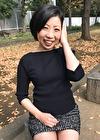 篠沢のりこ(57歳)
