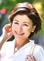 美智子(61歳)