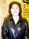 【人妻伝 午後の奥様ラブホハメ撮り】目隠しバイブ 倉持麗子26歳