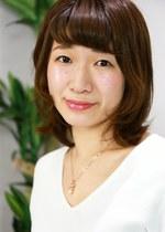 田中みき 25歳