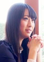 ともみ 22歳