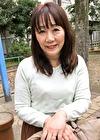 杉山ちづる(59歳)