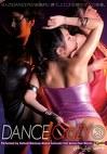 DANCE CraZY 3