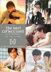 The Best Collection 2