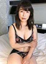 吉田はるみ(53歳)