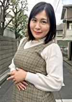 滝沢まりこ(51歳)