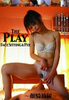 THE PLAY ~顔騎放尿~ FACESITTING & PEE