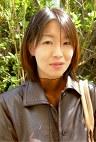 【人妻伝 午後の奥様ラブホハメ撮り】母乳乱噴射 小山智子41歳