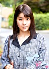 ちなつ(22)