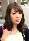 るかさん 29歳