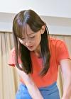 熟女マッサージ師 野沢さん45歳。