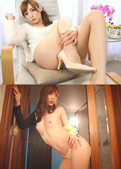 裸美人 #39