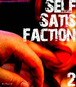 Self-satisfaction2 咲あいら