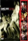 DANCE GIGS MAX