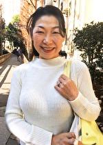 日野楓(56)