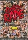 THE RAPE RAPE RAPE