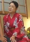 さおり(50)