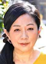 せつ子(69歳)巨尻