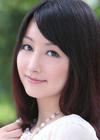 エッチなことが大好きな韓国素人娘の生々しいエロ画像22枚