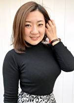 はるか(44)