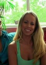 【字幕】HUSTLER発2本組!女子●生アメリカン「ベアリー・リーガル#108/ベアリー・リーガル#109」