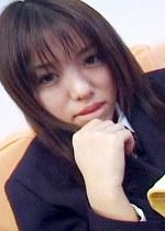みるこ 洋子