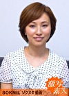 応募素人妻 三上さん 37歳