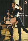 Break a Woman'Body