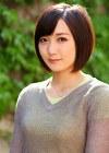 恋する花嫁+ 篠田雪