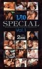 LEO SPECIAL Vol.1