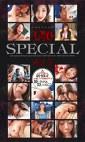 LEO SPECIAL Vol.2